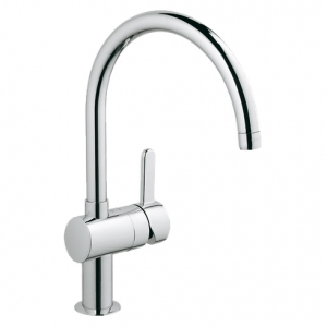 Grohe Flair 32452